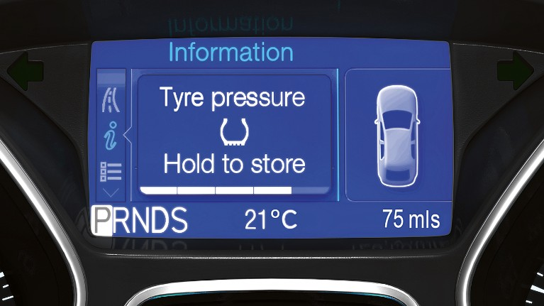 ford-technology-safety-tyre-pressure-monitoring-system.jpeg