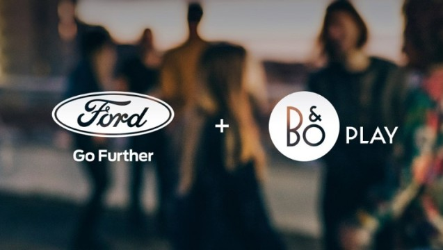 ford-technology-comfort-b&o-play.jpeg