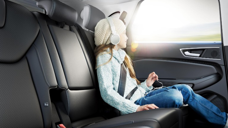 ford-technology-rear-inflatable-seatbelt-safety.jpeg