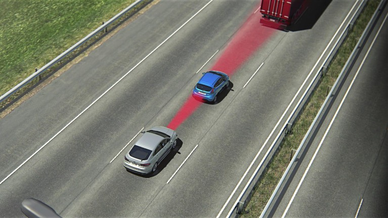 ford-technology-pre-collision-assist.jpeg