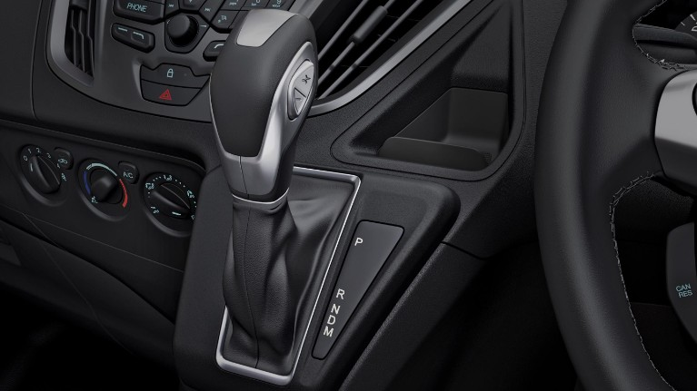 ford-select-shift-automatic-transmission.jpeg