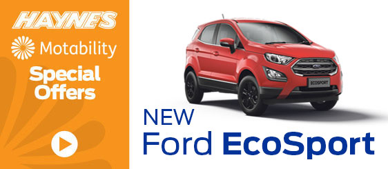 haynes-motability-special-offers-new-ford-ecosport.jpg