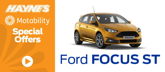 haynes-motability-special-offers-ford-focus-st.jpg