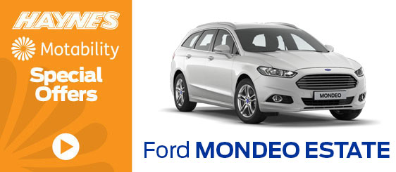 haynes-motability-special-offers-ford-mondeo-estate.jpg