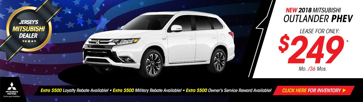 BLM-334-1270X360-Disc_18OutlanderPHEV_Lease