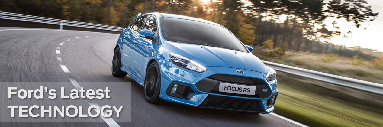 Ford-technology-focus-rs.jpg