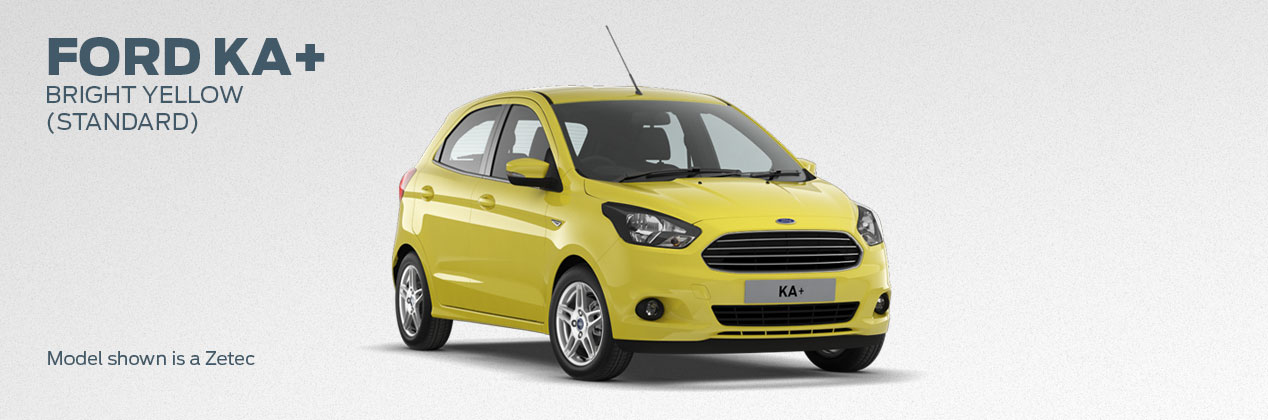 colour-template.jpg