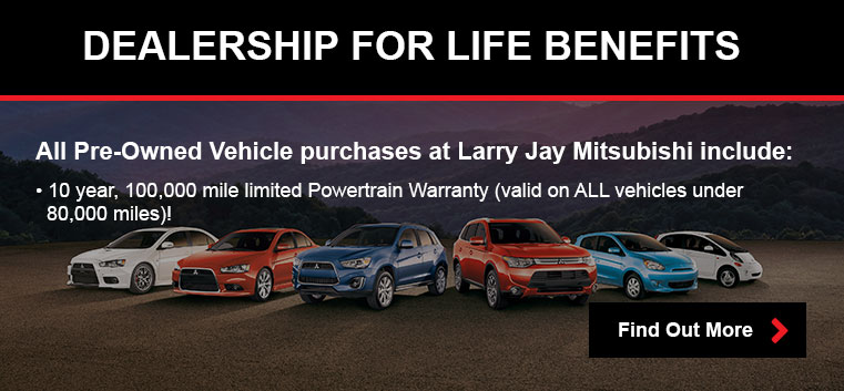 dealership-for-life-benefits-preowned