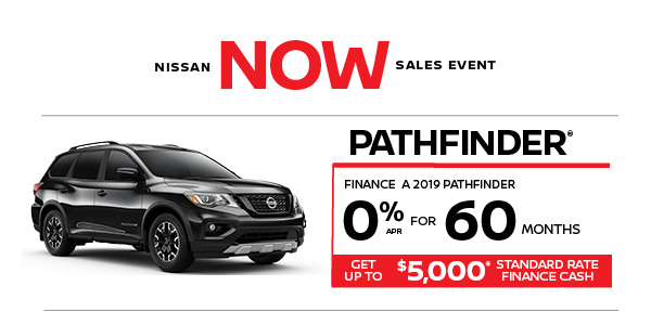 AvenueNissan-Nissan-Now-Pathfinder-August-2019-.jpg