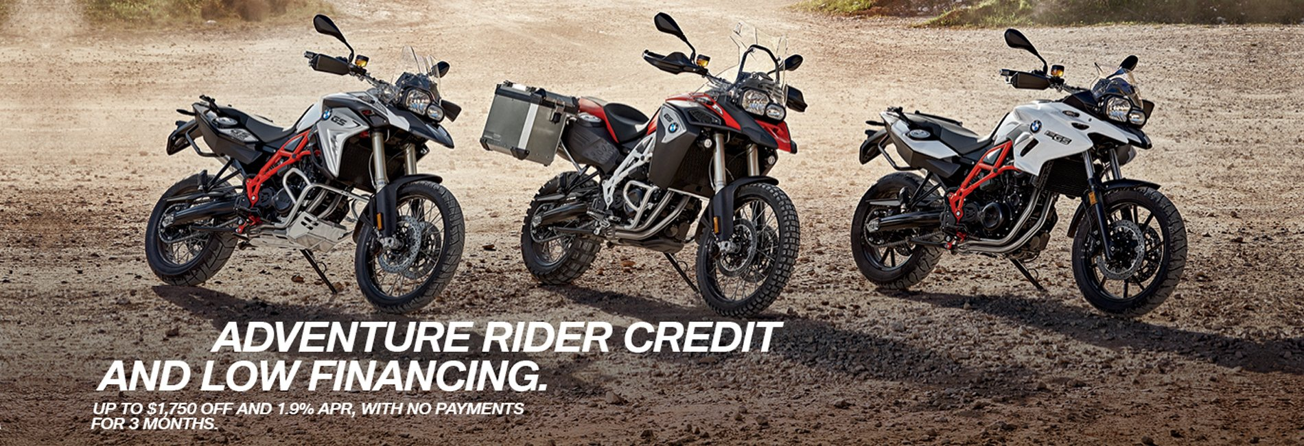 AdventureRiderCreditandAPR-DealerWebAsset1900x650