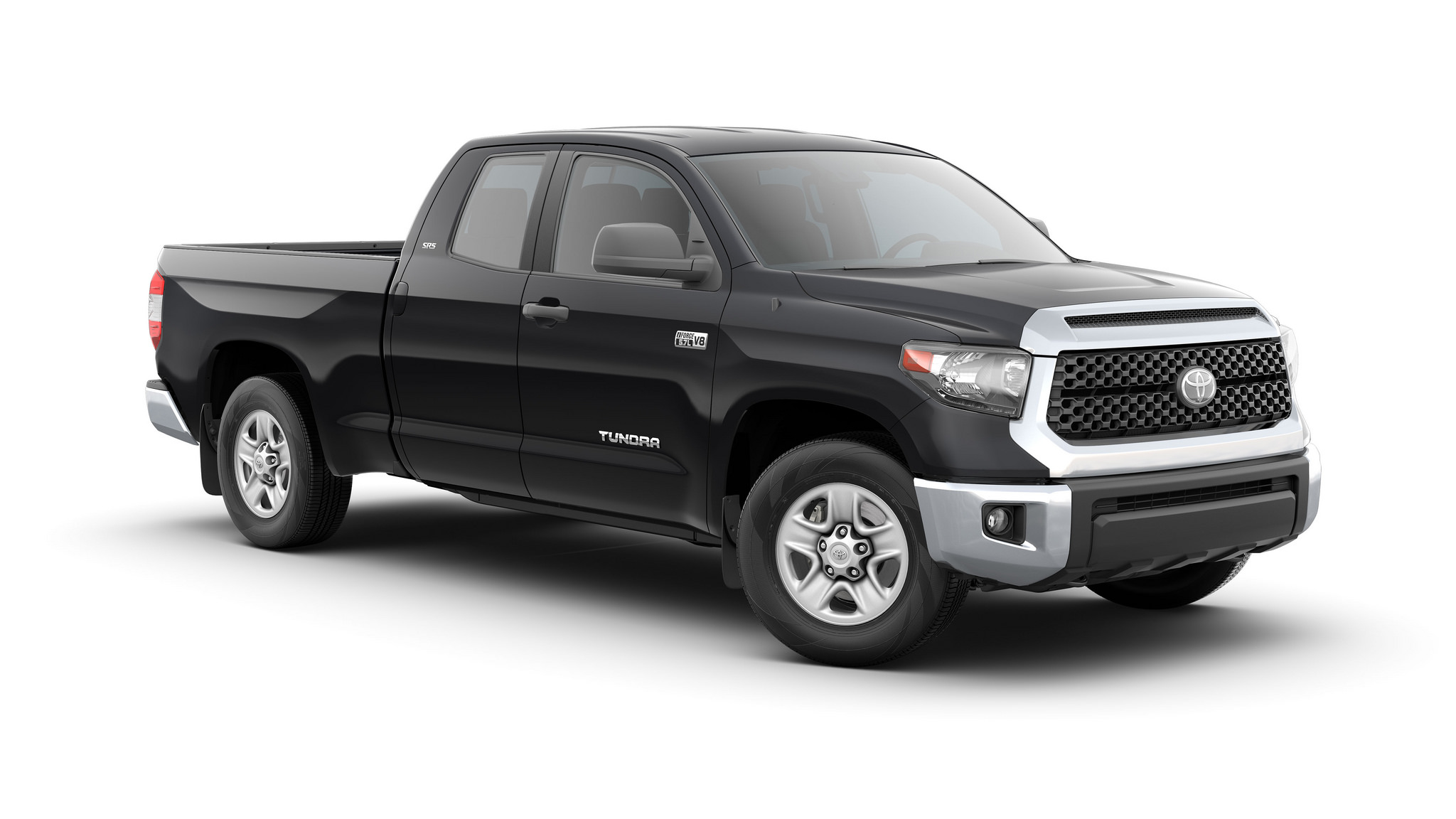 2018 Toyota Tundra Serving the Lehigh Valley | Krause Toyota - Breinigsville, PA