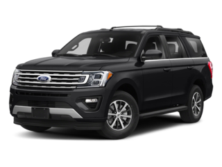 2018 Ford Expedition | Tropical Ford | Orlando, FL