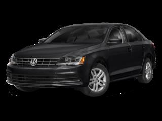 Volkswagen Offers And Promotions Gossett Volkswagen Of - Volkswagen credit login
