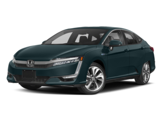 2018 Honda Clarity Plug-In Hybrid | Anniston, AL