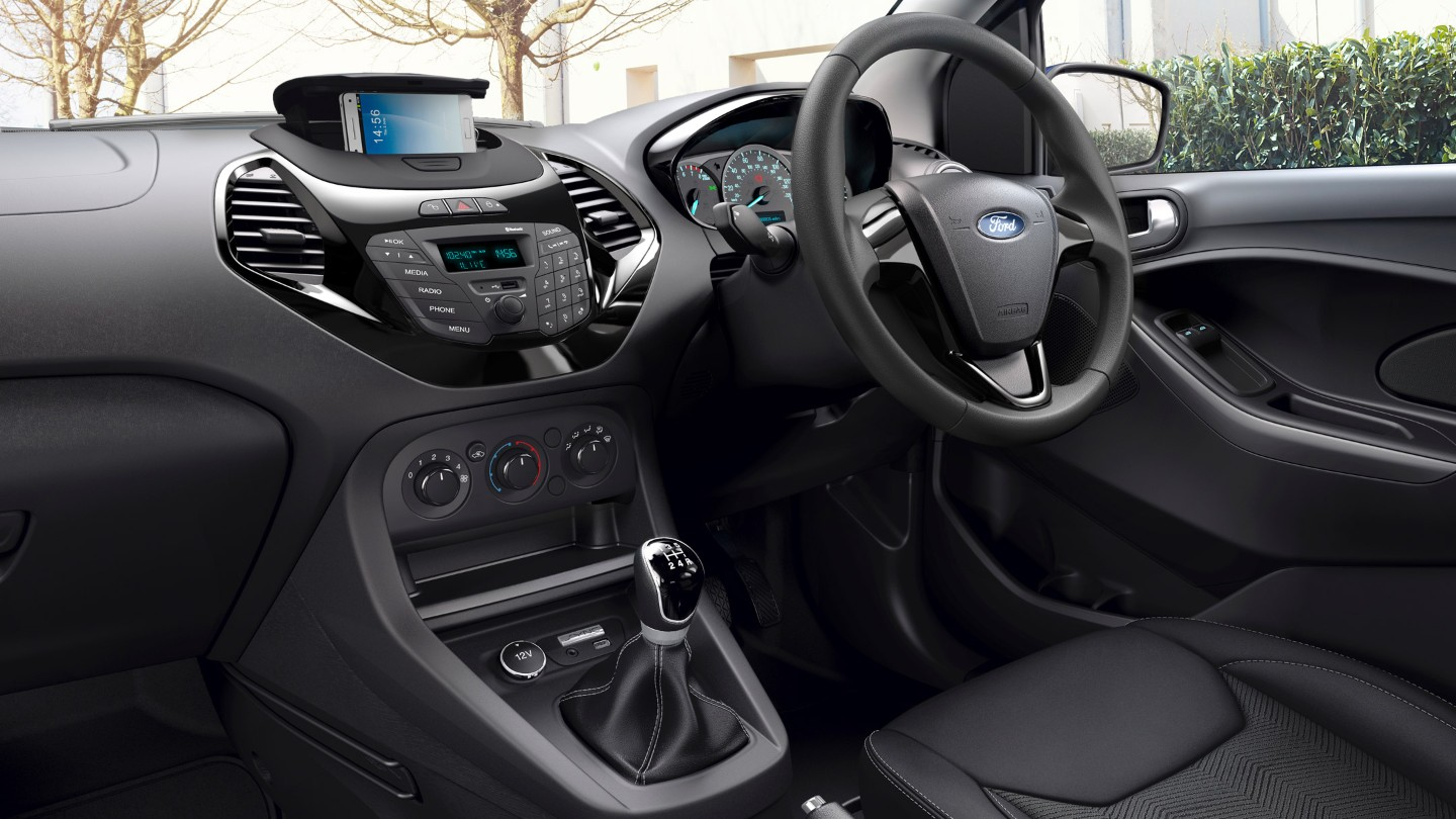 ford-ka_plus-eu-3_KAP_M_R_37476-16x9-2160x1215-ol.originalRendition.jpg