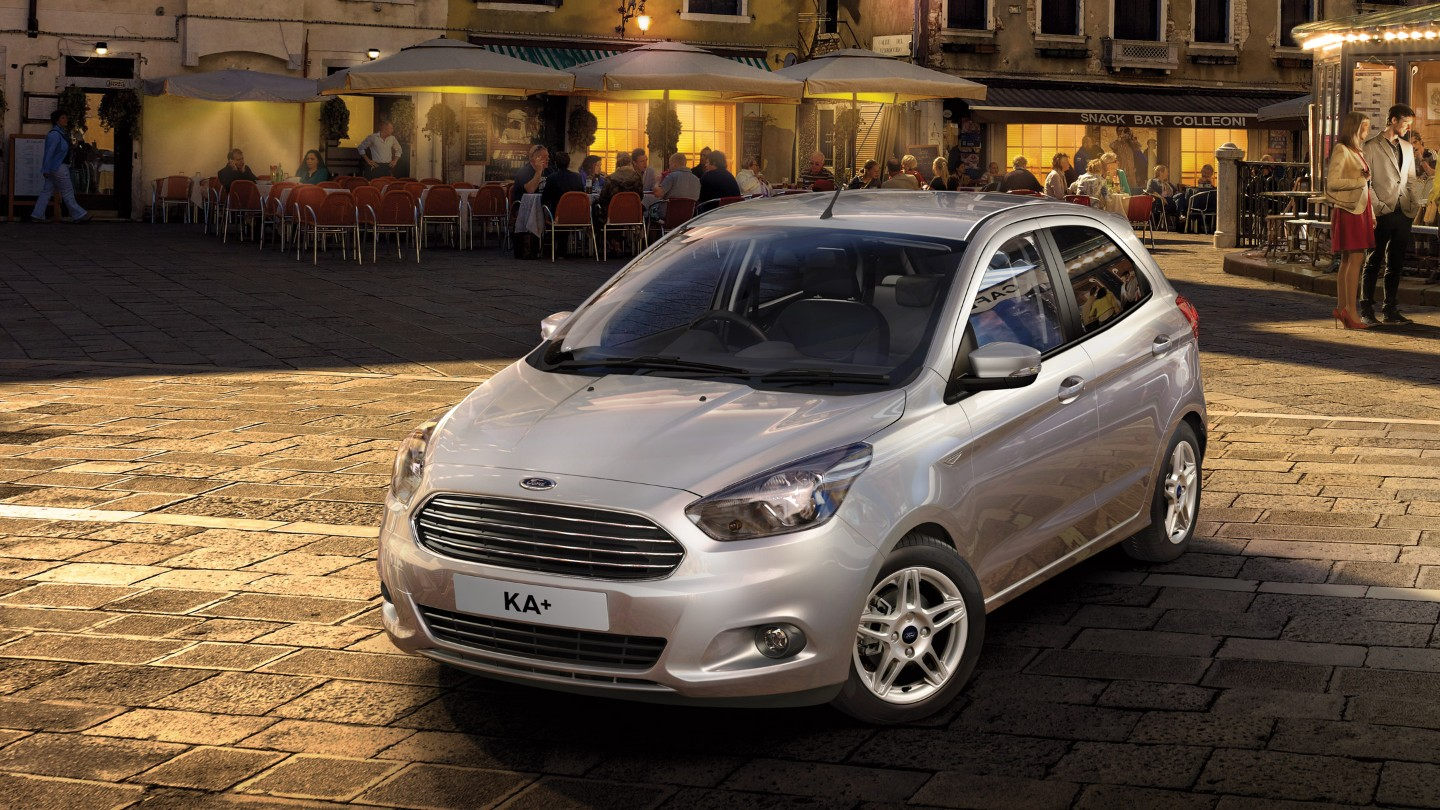 ford-ka_plus-eu-3_KAP_36817_R_37535-16x9-2160x1215-ol.originalRendition.jpg