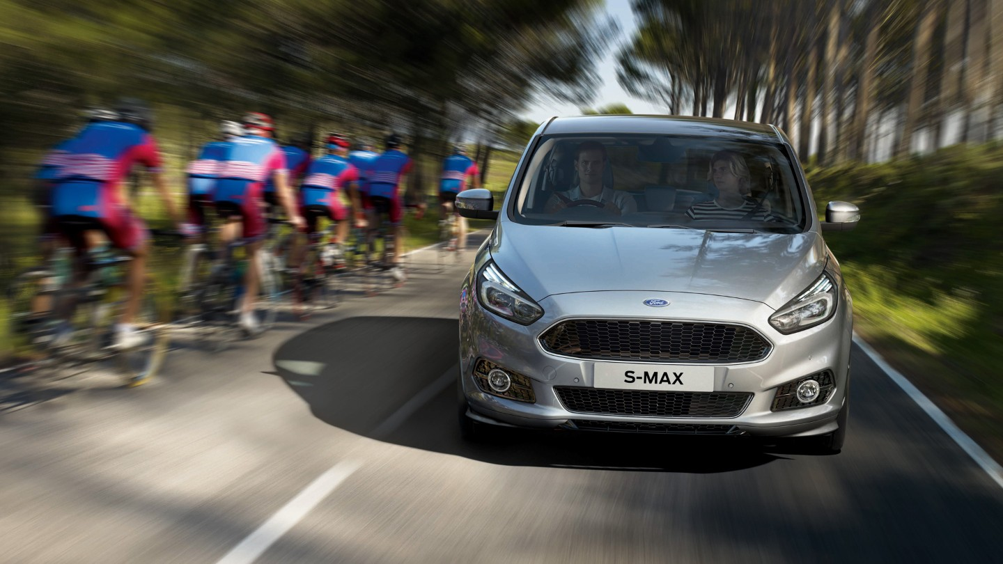 ford-smax-.jpg