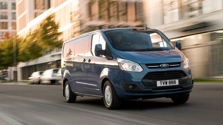 ford-transit-centre-emergency-brake-assist.jpeg
