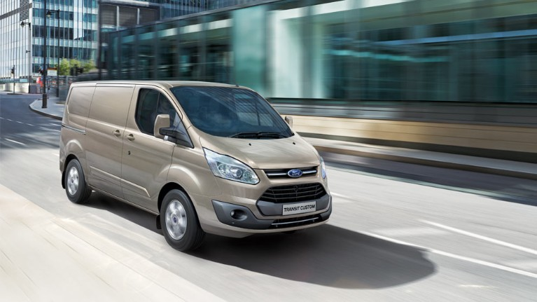 ford-transit-centre-traction-control-system-1.jpeg