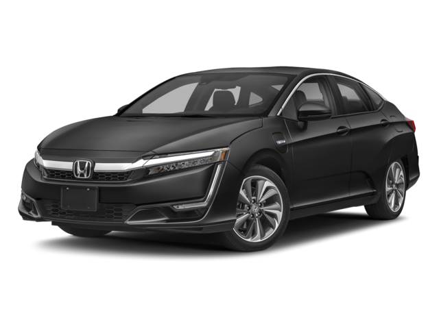 2018 Honda Clarity PHEV Vehicle Spotlight | Elyria, OH | Jack Matia Honda