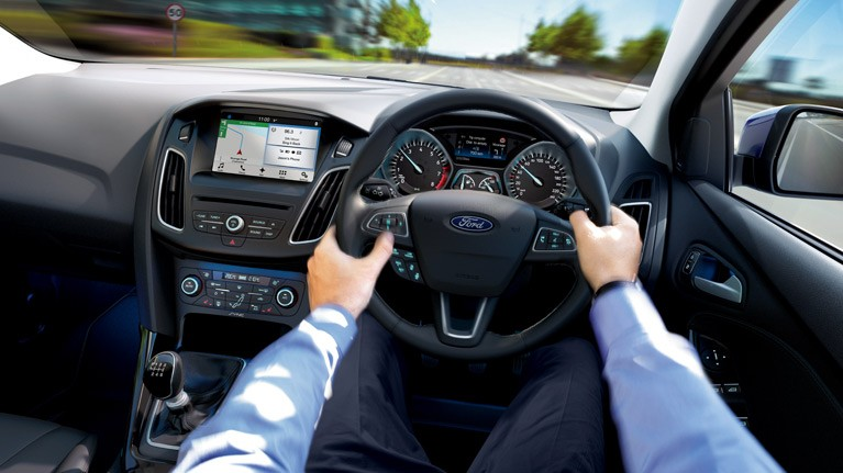 ford-technology-driver-assist-1.jpeg