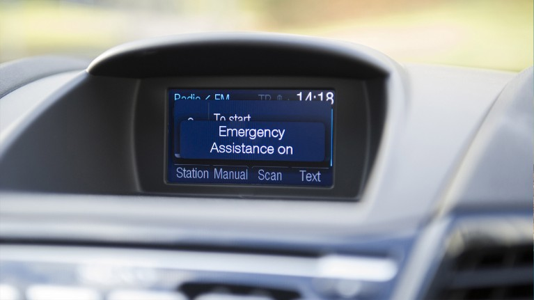 ford-technology-sync-emergency-assistance-1.jpeg
