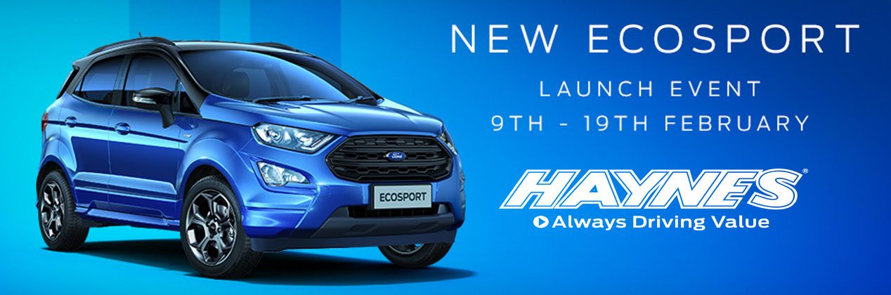 Ecosport-launch-header-1.jpg
