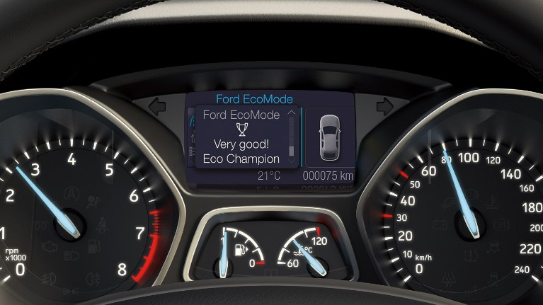 ford-technology-eco-mode-1.jpeg