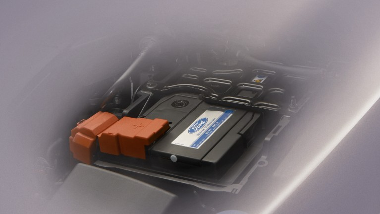 ford-technology-smart-regenerative-charging-2.jpeg