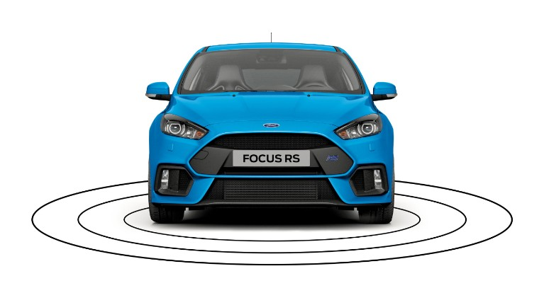 ford-technology-thatcham-category-alarm-1.jpeg
