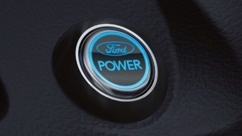 ford-technology-power-starter-button.jpeg
