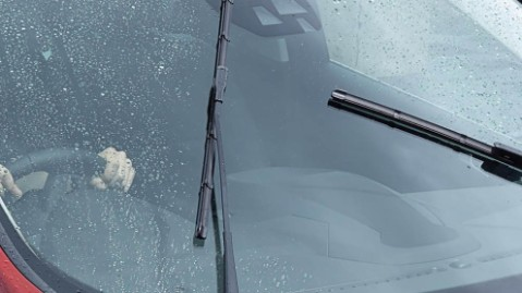 ford-technology-rain-sensing-wipers.jpeg