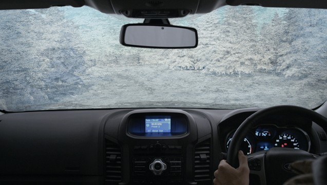 ford-technology-quickclear-heated-windscreen.jpeg