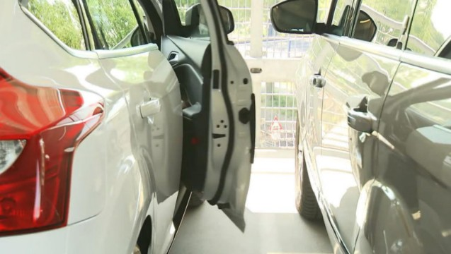 ford-technology-door-edge-protection-1.jpeg