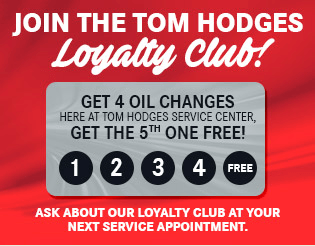 Tom-Hodges-loyaltycard