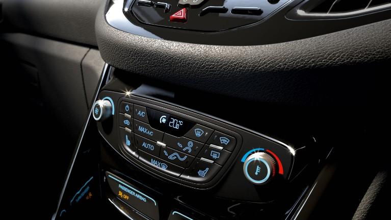 ford-technology-electronic-automatic-temperature-control-1.jpeg