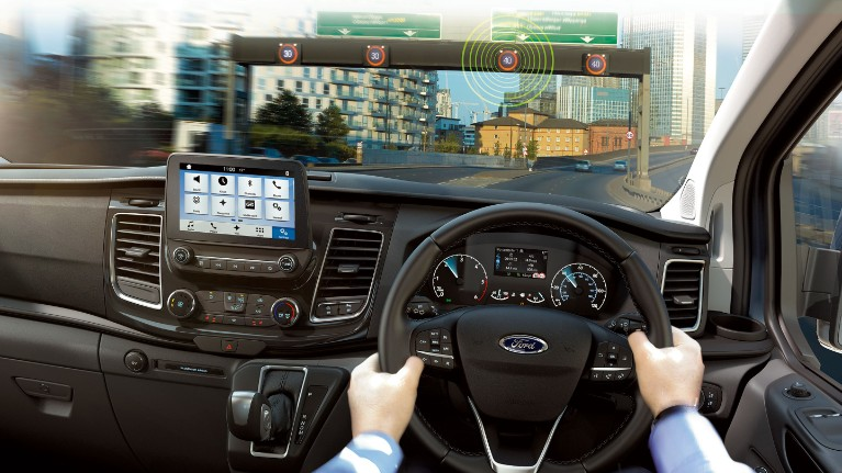 ford-transit-centre-technology-intelligent-speed-assist.jpeg