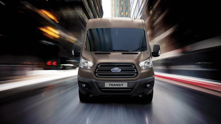 ford-transit-centre-technology-ecoblue-engine.jpeg
