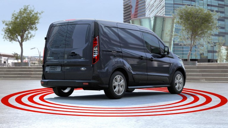 ford-transit-centre-technology-security-systems.jpeg