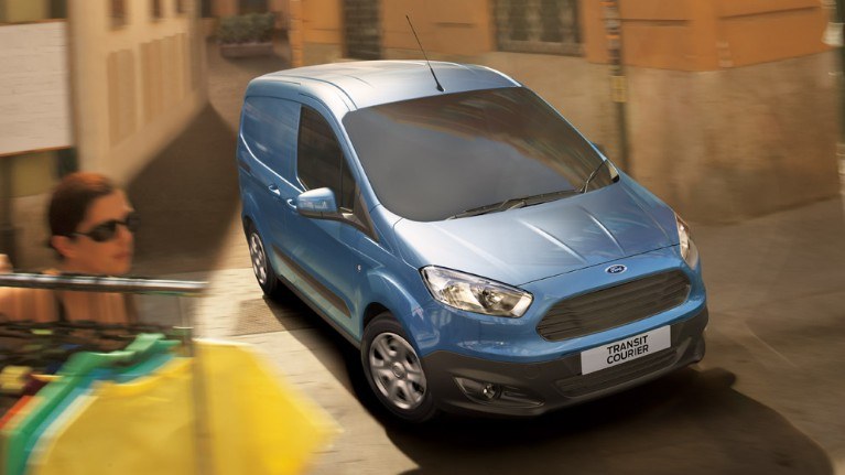ford-transit-centre-technology-anti-lock-braking-system.jpeg