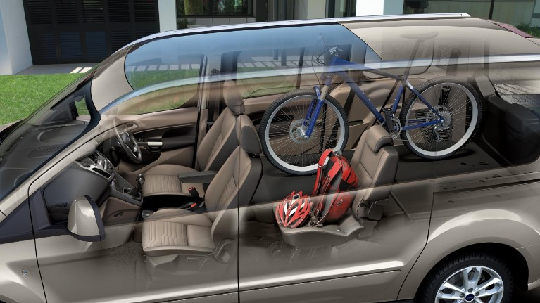 ford-transit-centre-technology-seating.jpeg