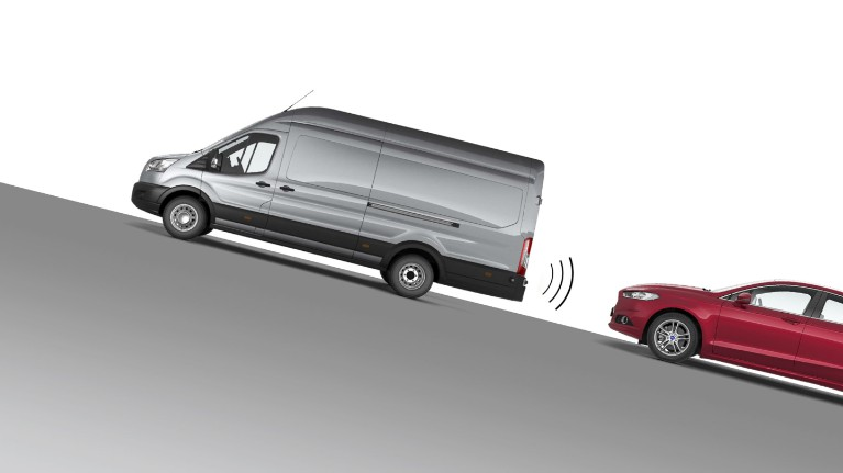 ford-transit-centre-hill-start-assist-2.jpeg