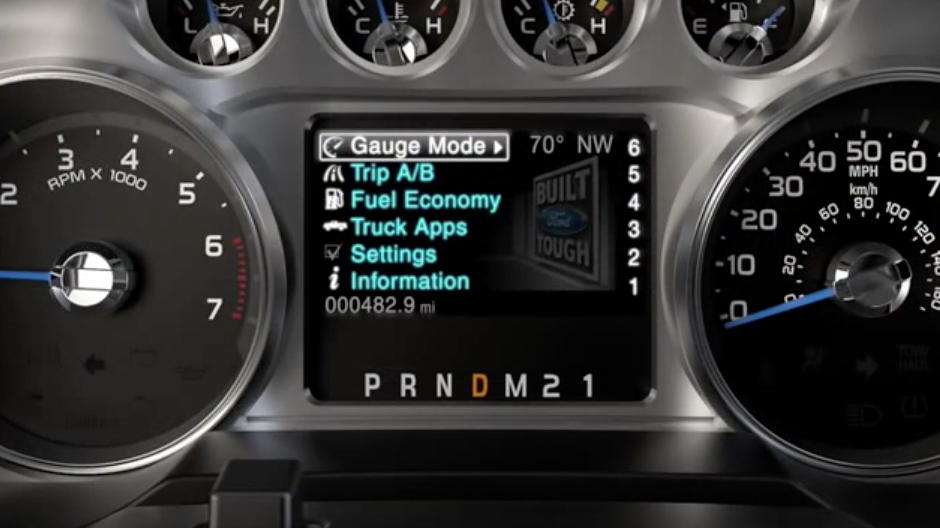ford-transit-centre-technology-selectshift-automatic-transmission-1.jpg