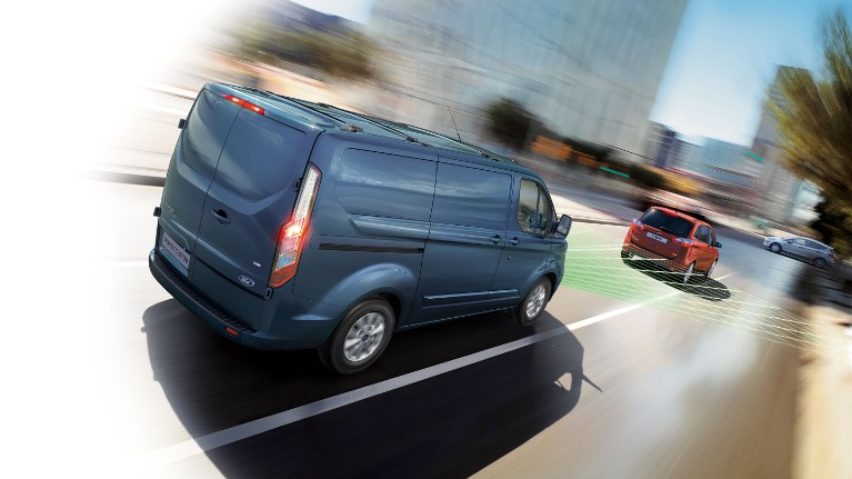 ford-transit-centre-technology-pre-collision-assist.jpeg