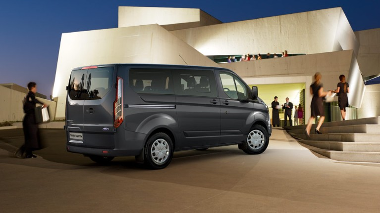 ford-transit-centre-technology-rear-air-suspension-1.jpeg