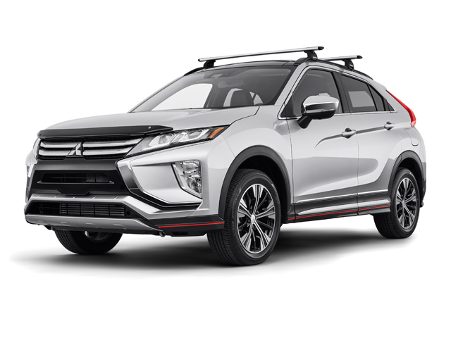 2018 Mitsubishi Eclipse Cross  | Saint Albans, WV