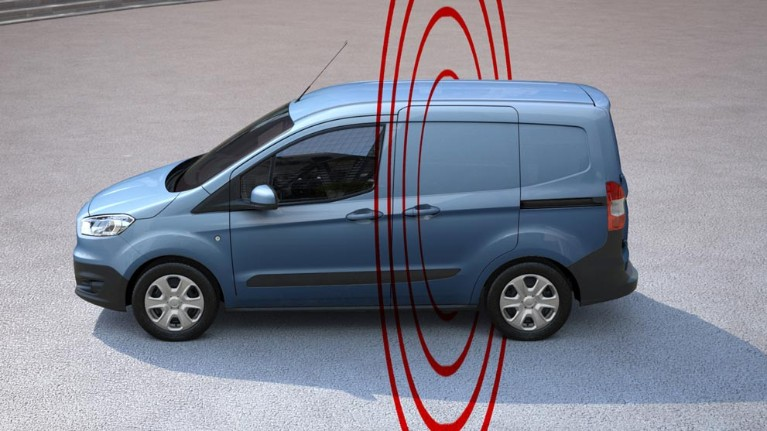 ford-transit-centre-technology-security-systems-2.jpeg