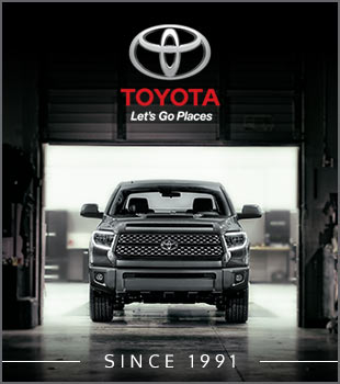 image-button-mobile-Toyota