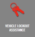 Vehicle Lockout Assistance in Pensacola, FL