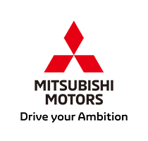 Mitsubishi-stacked-black-on-white